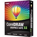 <|W10|> CorelDraw X4